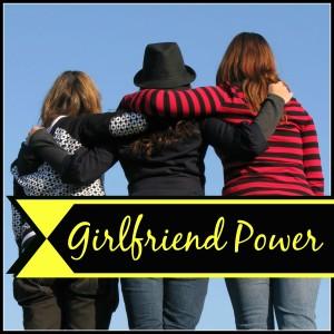 Girlfriend Power