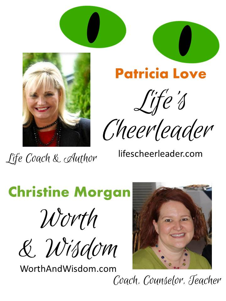 join us for a free webinar! http://tinyurl.com/oty8w8k